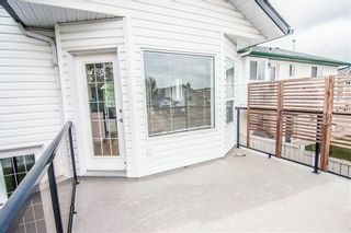 Photo 12: 446 SHEEP RIVER Point: Okotoks Detached for sale : MLS®# C4263404