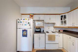 Photo 6: 8 2505 42 Street in Edmonton: Zone 29 Townhouse for sale : MLS®# E4227113