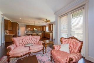 Photo 8: 4769 ELM STREET in Vancouver: MacKenzie Heights House for sale (Vancouver West)  : MLS®# R2290880