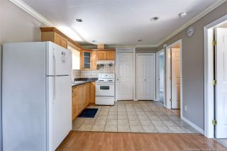Photo 9: 5938 HARDWICK Street in Burnaby: Central BN 1/2 Duplex for sale (Burnaby North)  : MLS®# R2497096