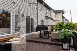 Photo 37: 20543 97 Avenue in Edmonton: Zone 58 House for sale : MLS®# E4264979