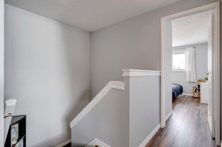 Photo 21: 704 43 Street SE in Calgary: Forest Heights Semi Detached for sale : MLS®# A1096355