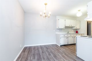 """Photo 6: 204 46374 MARGARET Avenue in Chilliwack: Chilliwack E Young-Yale Condo for sale in """"Mountain View Apartments"""" : MLS®# R2541621"""
