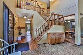 Photo 17: 1217 16TH Street: Canmore Detached for sale : MLS®# A1106588