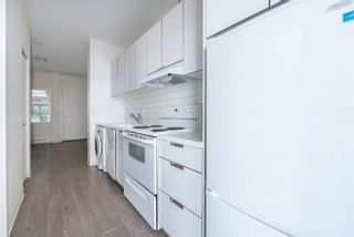 Photo 7: 420 138 E HASTINGS Street in Vancouver: Downtown VE Condo for sale (Vancouver East)  : MLS®# R2619068