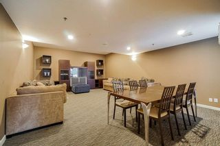 """Photo 9: 718 7831 WESTMINSTER Highway in Richmond: Brighouse Condo for sale in """"THE CAPRI"""" : MLS®# R2505355"""