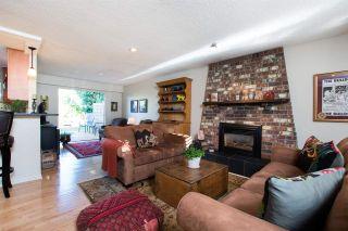 Photo 5: 266 54 STREET in Delta: Pebble Hill House for sale (Tsawwassen)  : MLS®# R2482561