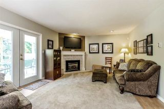 Photo 9: Surrey home for sale