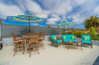 Photo 40: LA JOLLA House for sale : 4 bedrooms : 425 Sea Ln