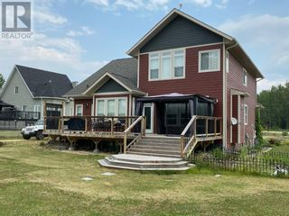 Photo 28: 2704 Blueberry street in Wabasca: House for sale : MLS®# A1137040