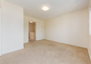 Photo 24: 402 2445 Kingsland Road SE: Airdrie Row/Townhouse for sale : MLS®# A1107683
