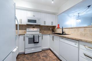 "Photo 7: 105 1280 FIR Street: White Rock Condo for sale in ""Oceana Villas"" (South Surrey White Rock)  : MLS®# R2616267"
