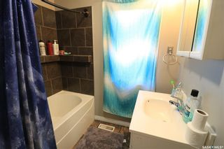 Photo 10: 1272 96th Street in North Battleford: Residential for sale : MLS®# SK854261