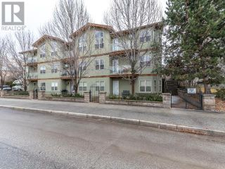 Photo 11: 303 - 857 FAIRVIEW ROAD in PENTICTON: House for sale : MLS®# 182910