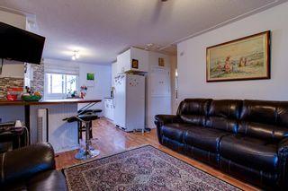 Photo 2: 11725 85 Street in Edmonton: Zone 05 House for sale : MLS®# E4244037