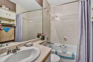 Photo 27: 101 13918 72 Avenue in Surrey: East Newton Condo for sale : MLS®# R2543993