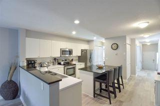 Photo 5: 24 1700 56 Street in Delta: Beach Grove Townhouse for sale (Tsawwassen)  : MLS®# R2556773