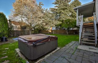 Photo 20: 3606 AZALEA Close in Abbotsford: Abbotsford East House for sale : MLS®# R2311893