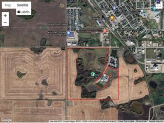 Photo 6: NW-24-73-6-W6 95 Avenue: Sexsmith Commercial Land for sale : MLS®# A1152118