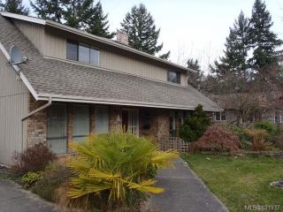 Photo 30: 8 Woodland Dr in PARKSVILLE: PQ Parksville House for sale (Parksville/Qualicum)  : MLS®# 631937