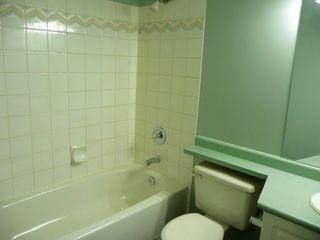 Photo 24: #113-12769 72nd Avenue in Surrey: Condo for sale