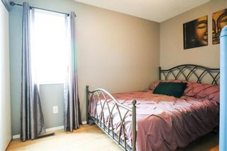 Photo 26: 35 Altomare Place in Winnipeg: Canterbury Park Residential for sale (3M)  : MLS®# 202117435