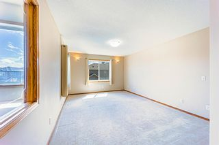 Photo 23: 185 Saddlecreek Point NE in Calgary: Saddle Ridge Detached for sale : MLS®# A1113221
