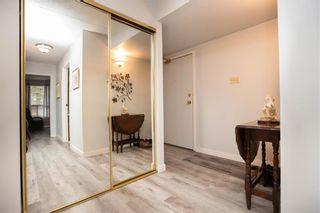 Photo 20: 205 75 Swindon Way in Winnipeg: Tuxedo Condominium for sale (1E)  : MLS®# 202003659