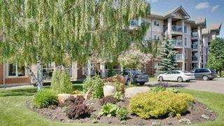 Photo 40: 111 200 Bethel Drive: Sherwood Park Condo for sale : MLS®# E4250777