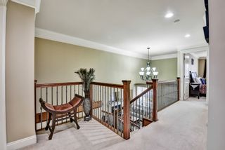 Photo 26: 7036 149 Street in Surrey: East Newton House for sale : MLS®# R2565142