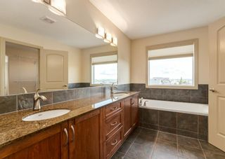 Photo 28: 66 ASPENSHIRE Place SW in Calgary: Aspen Woods Detached for sale : MLS®# A1106205
