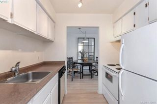 Photo 11: 307 2757 Quadra St in VICTORIA: Vi Hillside Condo for sale (Victoria)  : MLS®# 818281