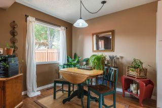 Photo 7: 3383 LAUREL CRESCENT in Trail: House for sale : MLS®# 2460966