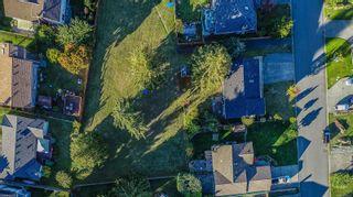 Photo 39: 5959 Schooner Way in : Na North Nanaimo House for sale (Nanaimo)  : MLS®# 858039