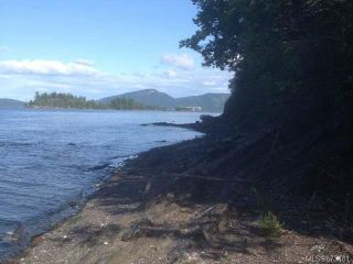Photo 17:  in CHAIN ISLAND: Isl Small Islands (Duncan Area) Land for sale (Islands)  : MLS®# 673481