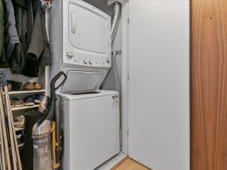 """Photo 16: 801 251 E 7TH Avenue in Vancouver: Mount Pleasant VE Condo for sale in """"District"""" (Vancouver East)  : MLS®# R2621042"""