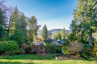 Photo 25: 14 SYMMES Bay in Port Moody: Barber Street House for sale : MLS®# R2583038