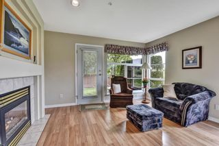 """Photo 14: 98 758 RIVERSIDE Drive in Port Coquitlam: Riverwood Townhouse for sale in """"RIVERLANE ESTATES"""" : MLS®# R2585825"""