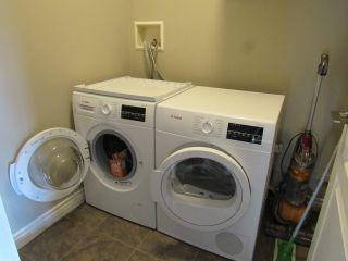 Photo 23: 303, 9603 98 Avenue in Edmonton: Condo for rent