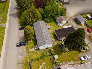 Photo 5: 8755 Central St in : NI Port Hardy Multi Family for sale (North Island)  : MLS®# 877457