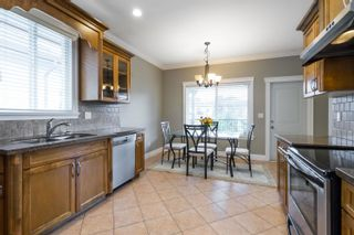Photo 13: 33148 DALKE Avenue in Mission: Mission BC House for sale : MLS®# R2624049