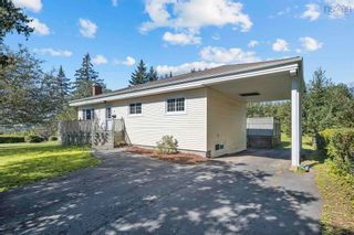 Photo 2: 4 Raymond Drive in Lower Sackville: 25-Sackville Residential for sale (Halifax-Dartmouth)  : MLS®# 202123484