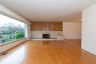 Photo 5: 6169 Fremlin Street in Oakridge: Home for sale : MLS®# R2319345