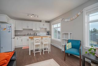 """Photo 36: 35948 SHADBOLT Avenue in Abbotsford: Abbotsford East House for sale in """"Auguston"""" : MLS®# R2612913"""