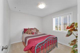 Photo 28: 86 Ingram Close: Red Deer Detached for sale : MLS®# A1134785