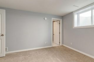Photo 32: 624 97 Avenue SE in Calgary: Acadia Detached for sale : MLS®# A1096697