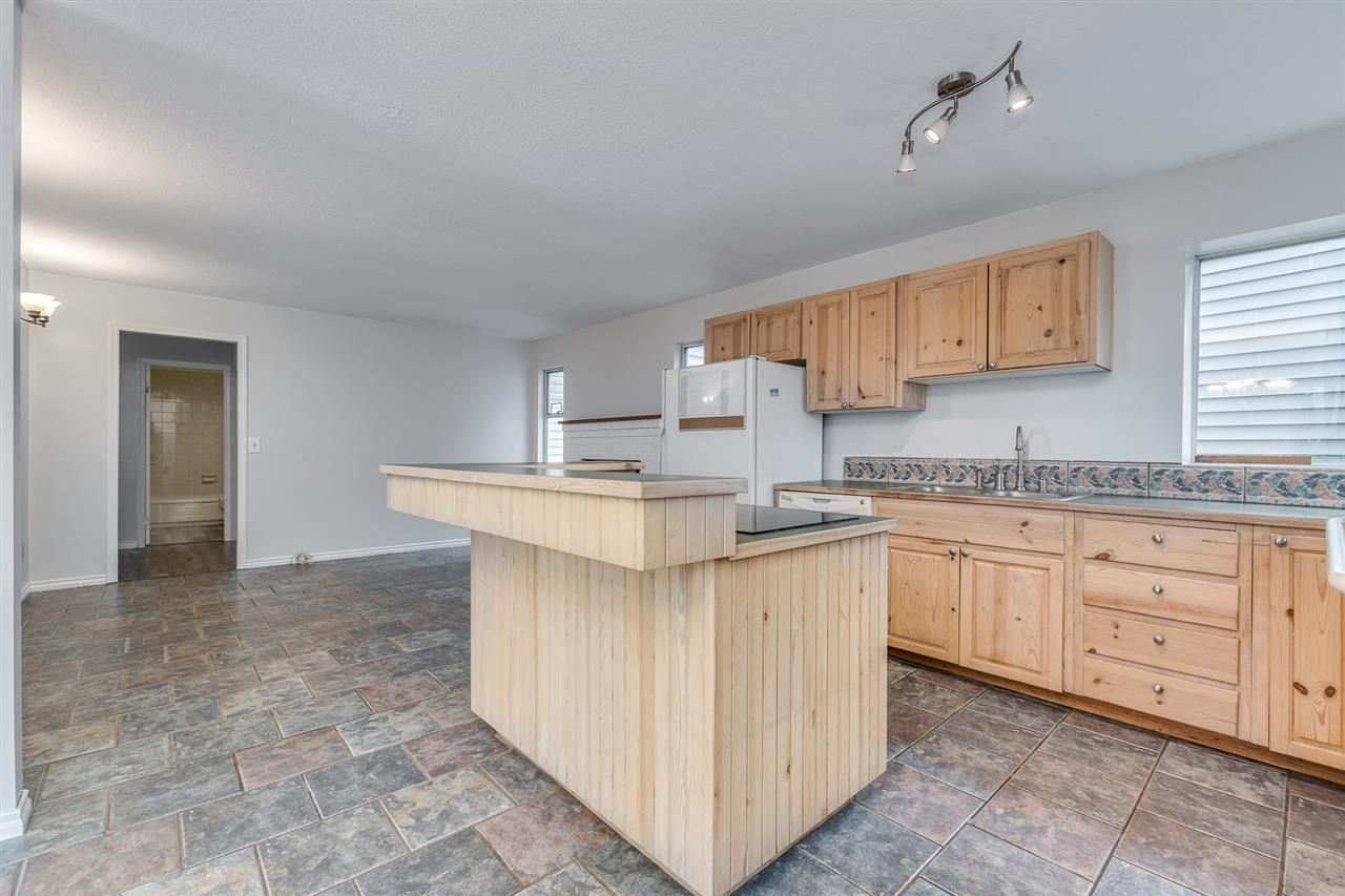 Photo 10: Photos: 22518 BRICKWOOD Close in Maple Ridge: East Central House for sale : MLS®# R2540522