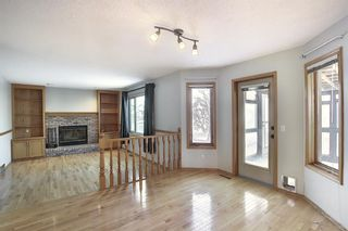 Photo 6: 65 Hawkville Close NW in Calgary: Hawkwood Detached for sale : MLS®# A1067998