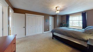 Photo 12: 11732 97 Street in Fort St. John: Fort St. John - City NE 1/2 Duplex for sale (Fort St. John (Zone 60))  : MLS®# R2611862