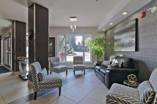 Photo 43: 109 35 STURGEON Road: St. Albert Condo for sale : MLS®# E4264090
